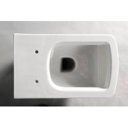 PURITY WC wiszące 35x55,5cm (10PL02001)