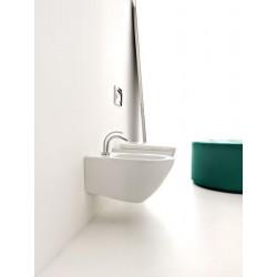 AQUATECH WC wiszące 36,5x34x55cm
