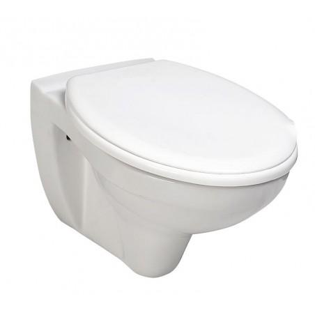 TAURUS 2 WC wiszące 36x54,5cm (FS14B2J5CJ)
