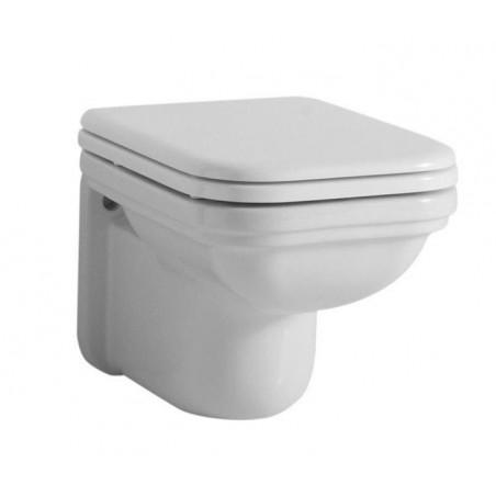 WALDORF WC wiszące 37x33,5x55cm