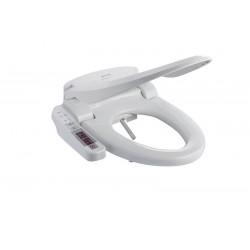BLOOMING EKO PLUS bidet elektroniczny