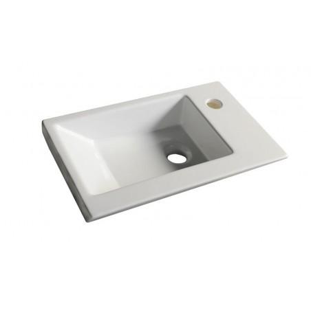 ZORAN umywalka meblowa 45x27,5cm
