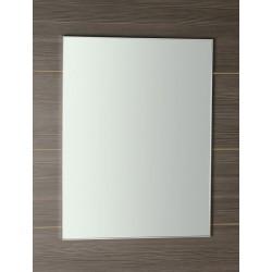 AROWANA Lustro w ramie, 600x800mm, chrom