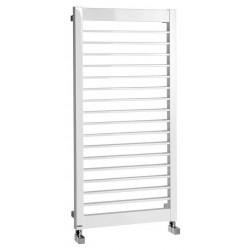 MATEO grzejnik 500x1047 mm, 508 W, kolor biały