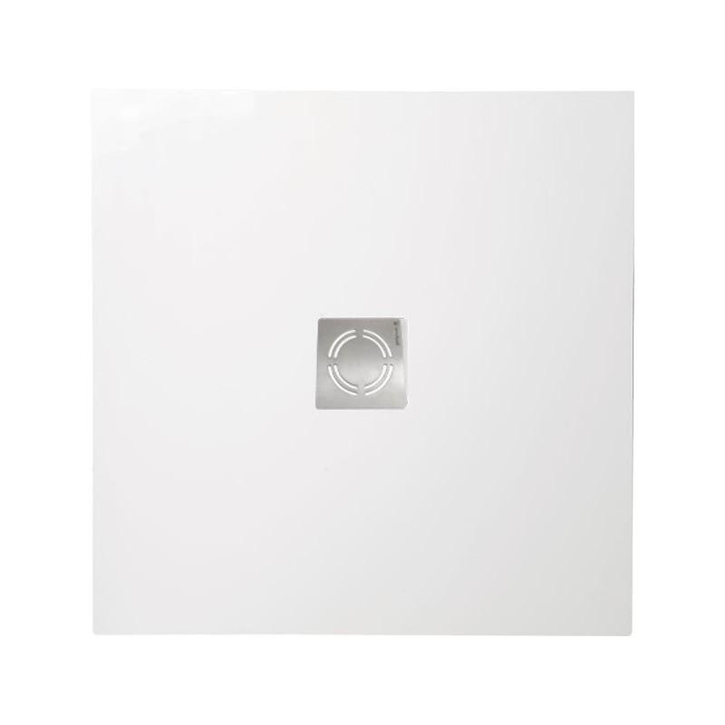 FLEXIA podłoga z kompozytu z możliwością wybrania rozmiaru 100x100x3cm