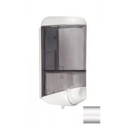 MARPLAST dozownik płynnego 170 ml, chrom