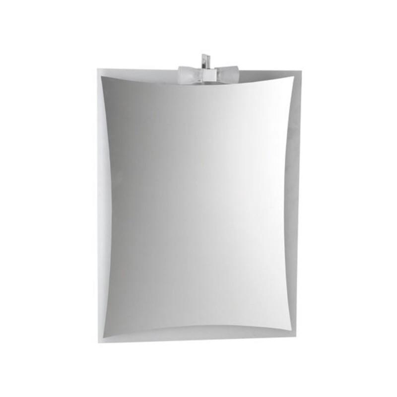 CORTINA lustro piaskowane 600 x800mm