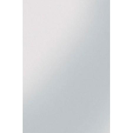 Lustro 30x45cm, prostokąt, bez mocowań