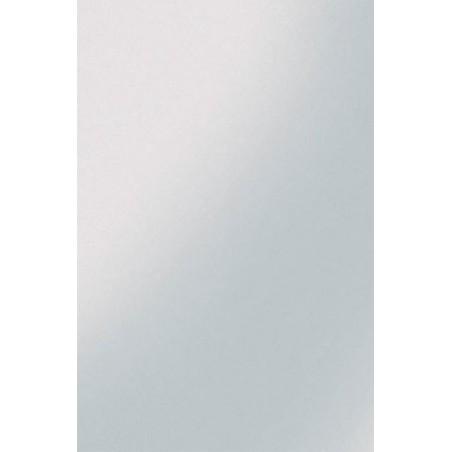 Lustro 50x90cm, prostokąt, bez mocowań