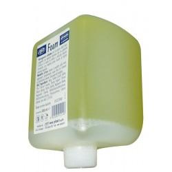MARPLAST pojemnik dozownika spienionego mydła A71611 i A71600F, 500 ml