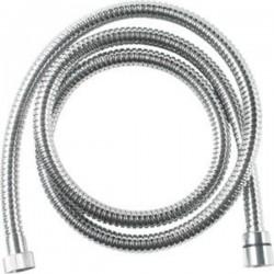 FLEX wąż metalowy z podwójnym zamkiem, 150cm