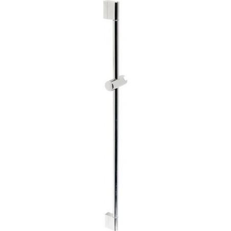 GITA posuwny uchwyt rączki prysznicowej, 900mm, chrom